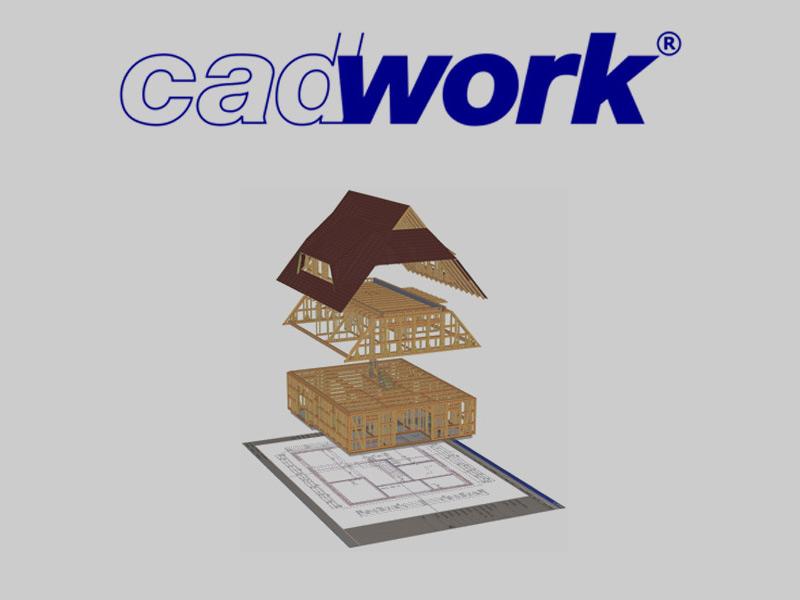 CADWORK