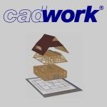 cadwork-01