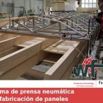 woodtec_08